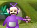 Kill Teletubbies