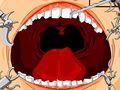 Dr. Dentist