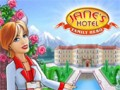 Janes Hotel 2 - Family Hero