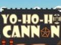 Yo Ho Ho Cannon