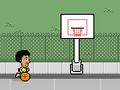 Kobe Basket