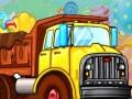 Převoz Cukrovinek