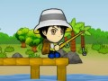 Fishtopia Adventure