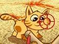 Cat A Pult
