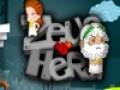 Zeus vs Hera
