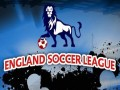 England Soccer League