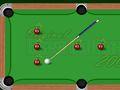Blast Billiards 2008