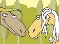 Singin' Horses