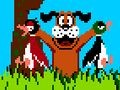 Duck Hunt Reloaded