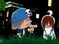 Night Exorcist