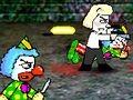 Clown Killer