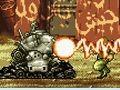Metal Slug Death Defence
