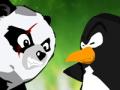 Zoo clan