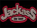 Jackass The Toon