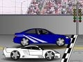 Drag Racing V3